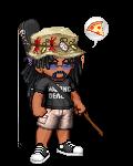 OnionsForever's avatar
