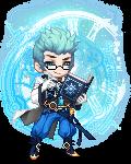 The Sagacious Oz's avatar