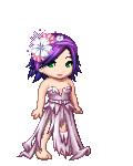 Royal Chronic's avatar