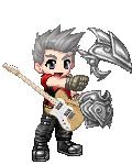 FarCruel's avatar