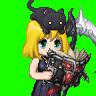 Lady_Tessla's avatar
