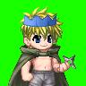 Naruto Shippuden Family's avatar