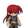 osemi's avatar