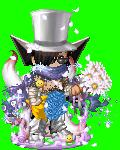 TcShiihr's avatar
