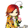 Cupcake Bandit Pants's avatar