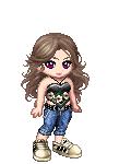 Evil hotgirlkayla's avatar