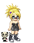 Amaziing_Angel's avatar