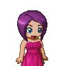 Brea-brat10's avatar