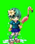 Trillian36's avatar