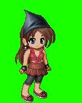 Rosey1993's avatar