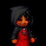 celtic_aussie_boy's avatar