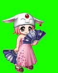 Queen_of_Diamonds1010's avatar