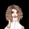somber wolf's avatar