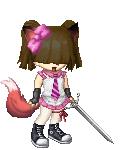 JesusCatt's avatar
