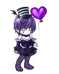 prettypink65's avatar
