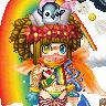 XxXrAiNyX-_-xDaYxXx's avatar
