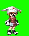 -Pagent Queen-'s avatar