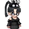 nice_little_EmO's avatar