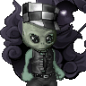 morbid_angel16's avatar