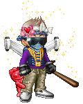 travieso9's avatar