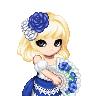 Darling Demented's avatar
