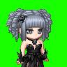 SiriuslyAddictedToPadfoot's avatar