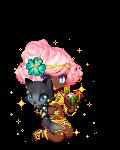 Golden Fury's avatar