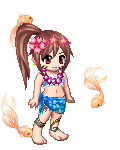 spritfree36's avatar