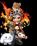 Midnight Azune's avatar