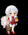 Monochrome Kiki's avatar