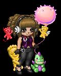 Emy Bby's avatar