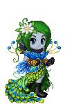 Qualeo's avatar