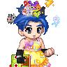 Kanau-chan's avatar