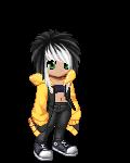 Chibi Nights's avatar