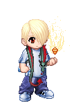 Xx_true_emotion_xX's avatar