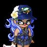 TinkerToes25's avatar