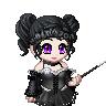 CiaraTheCrazy's avatar