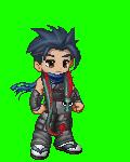 jaredcruz14's avatar