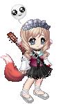 Lyrics-Writer's avatar