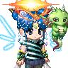 will5194's avatar