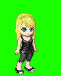 fancy angel 123's avatar