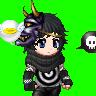 L_Lawlie's avatar