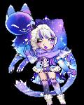 Fairy Of Moonlit Waters