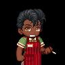 Slime Shet's avatar