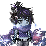 Spooki Cookie's avatar