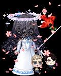 Kookyfan's avatar