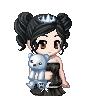 Gipsy Montana's avatar