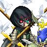speedoraver's avatar
