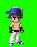 MR SEXY RECK7ESS's avatar