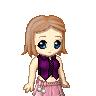 nae nae elizabeth's avatar